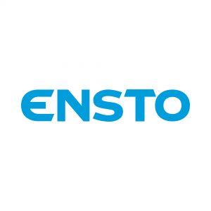 ensto-placeholder-logo