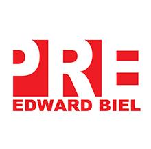 logo_PRE Biel
