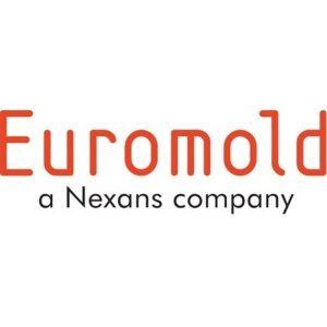 euromolb_logo-600x600